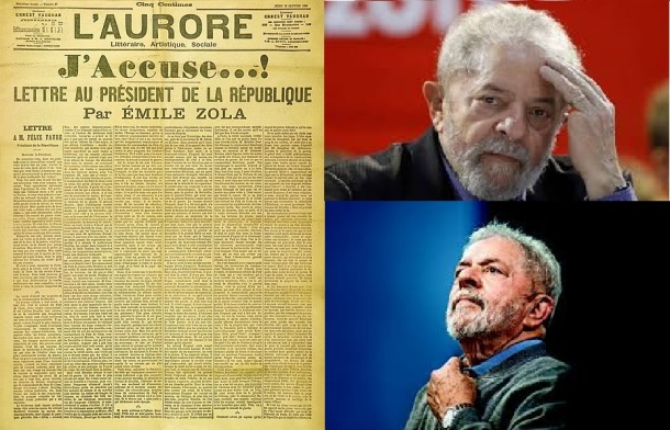 lula-no-cativeiro