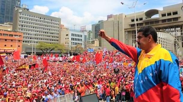 Maduro (1)