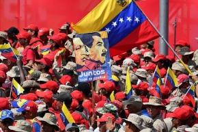Dez mentiras sobre a Venezuela que, de tanto repetirem, se tornaram base paraopinião.