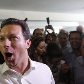Porto Alegre: Marchezan falta com a verdade, demonstra ignorância e desmerece servidores, dizVereador