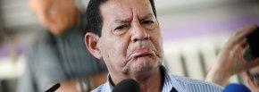 Ainda há honra e nacionalismo verdadeiro nas FFAA? EUA pressionam por intervenção do Brasil naVenezuela