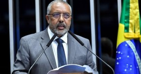 Reforma da Previdência e privatizações não salvarão o país, afirma PauloPaim