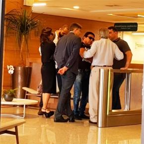 Bolsonaro  anuncia compra de deputados no varejo pra que aprovem fim da Previdência e aposentadoria dostrabalhadores