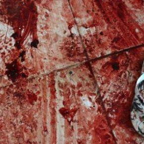 Governador defende massacre da polícia em favela do Rio de Janeiro, denuncia mídia portuguesa emmanchete