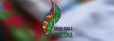 sinodo amazónia