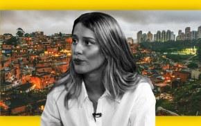 Os problemas no discurso sobre o enriquecimento de Bettina: As narrativas que enganam nasredes!