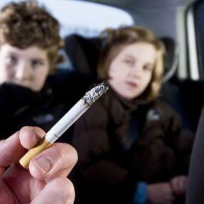 Com os cigarros, Moro mostra que não entende de segurança pública, por LuisNassif