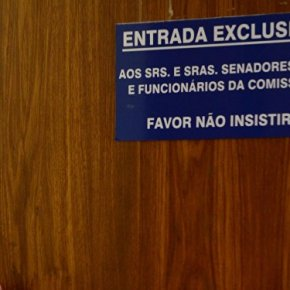 Caso Marielle: Milícias no Brasil são toleradas e até mesmo encorajadas, diz perito daONU