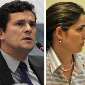 CNJ manda instaurar inquérito contra Juíza que homologou fundo ilegal da LavaJato