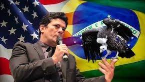 ONG da Lava Jato leva Propina de R$ 2,5 bilhões pagos pelos Estados Unidos em troca dos segredos da Petrobras e prisão deLula