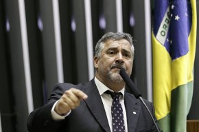 "Paulo Pimenta: ""Uma CPI para investigar a LavaJato"""