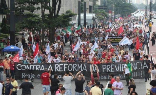 protesto-previdencia-paulista