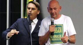 Dono da Havan ganha 115 anos pra pagar dívida e multa com a Previdência Social e ReceitaFederal