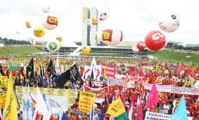 Governo Bolsonaro acaba com política de valorização do saláriomínimo