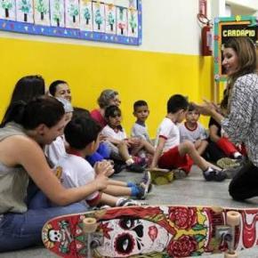 Regulamentação da profissão de Educador Social é aprovada na CAS doSenado