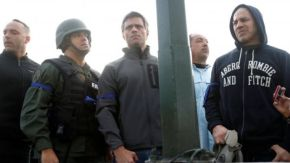 Venezuela: Alerta Máximo frente a novo golpe de Guaidó e seu bando mercenário a serviço doimpério