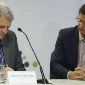 """RS: Ministro abre inquérito contra funcionários que não foram """"puxarsaco"""""""