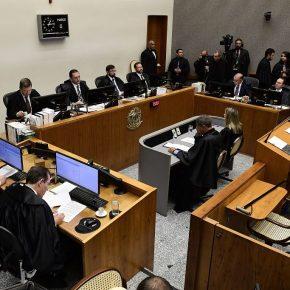 Caso Lula mostra Judiciário com medo da 'gritaria fascista', diz ex-ministro daJustiça