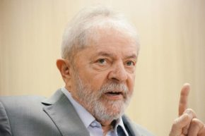 A Prisão de Lula é derrota da Conciliação de Classes e do Republicanismo Mambembe (Por ArnobioRocha)