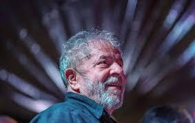 Polícia Federal tenta montar circo para estragar Entrevista de Lula nesta Sexta-feira mas Lewandowskiimpede
