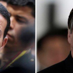 Quem tem c*, tem medo? Mourão diz e depois desdiz que Bolsonaro sabia do vídeo em apoio aDitadura