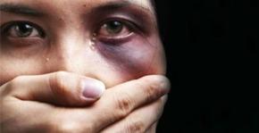 40% das mulheres que sofrem violência doméstica são evangélicas, diz pesquisarecente