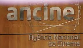 TCU convoca diretor da Ancine e servidores para explicar paralisação deverbas