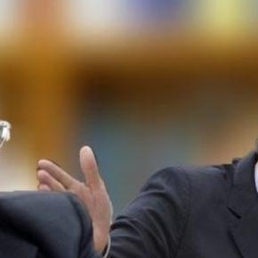 O governo Bolsonaro se aproxima da hora daverdade