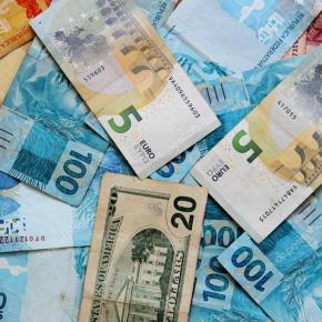 R$ 3 milhões, a caça ao tesouro e o fim da Previdência Pública (Por SelvinoHeck)