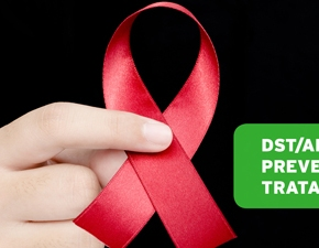 Ministério da Saúde extingue Departamento deAIDS