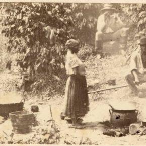 Abolição da escravidão em 1888 foi votada pela elite evitando a reforma agrária, dizhistoriador