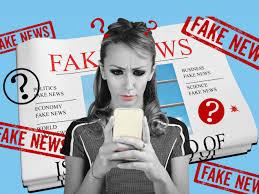 FNDC realiza painel sobre combate às Fake News em PortoAlegre