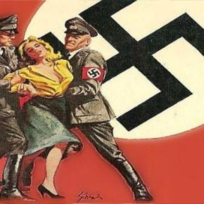 Denúncia: Antes da Derrota sobre o COAF, Moro inaugurou a Gestapo no Brasil no dia3/05