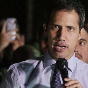 """Guaidó """"vale mais morto que vivo"""" para CIA e oposição, declaraespecialista"""