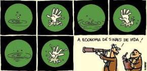 Indústria afunda e agrava a crise econômica (Por AltamiroBorges)
