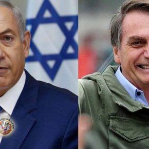 Na OMS, O Brasil vota contra resolução que garante aos palestinos acesso àsaúde
