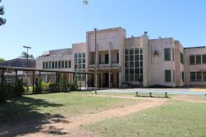 Porto Alegre: Marchezan acaba com vagas de ensino médio e técnico emescola
