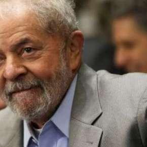 Lula solto poderia acirrar batalha sobre reforma da Previdência, dizInfomoney