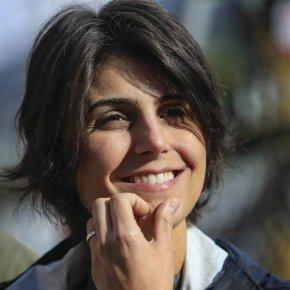 Pesquisa mostra Manuela liderando corrida para Prefeitura de PortoAlegre