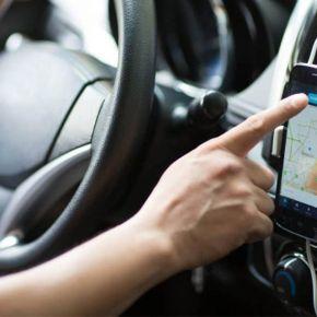Trabalho na Uber é neofeudal, diz estudo. 'São empreendedores de si mesmoproletarizados'