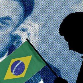 Empresário apoiador de Bolsonaro fala de arrependimento e diz que tudopiorou