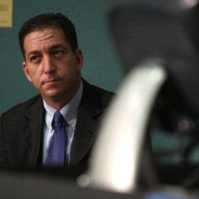 Depois das revelações de Greenwald, jornalismo brasileiro deveria estar de luto (Por MárioRocha)