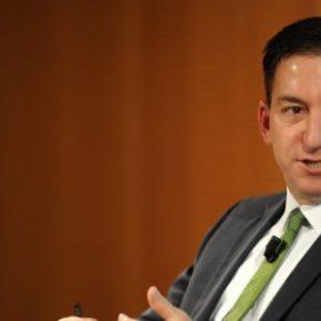"""Greenwald: """"Com certeza Moro será retirado docargo"""""""