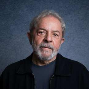 Mais Farsa: Lava Jato manda bloquear dinheiro que Lula nuncateve
