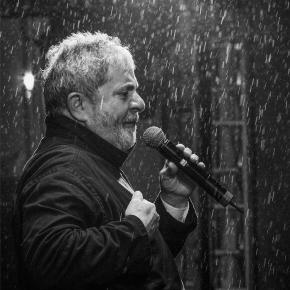"""Lula quer julgamento no STF: """"por que tanto medo daverdade?"""""""