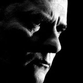 Novas Conversas reveladas mostram que Moro mentiu no Senado e escolheu acusadores de Lulasim!
