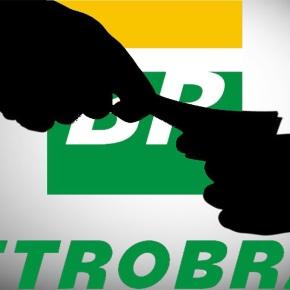 STF entrega Soberania Nacional para que Guedes possa vende-la aos pedaços ao capitalfinanceiro