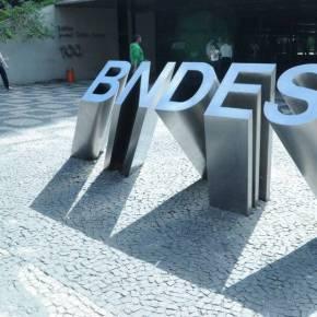 Nem Cuba, nem Venezuela: país que mais recebeu recursos do BNDES foi …EUA