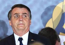 Efeito Bolsonaro: Europa deixará de passar R$ 3 bilhões por ano Para o Fundo Amazônia doBrasil