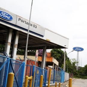 Número de indústrias fechadas em São Paulo é o maior em umadécada